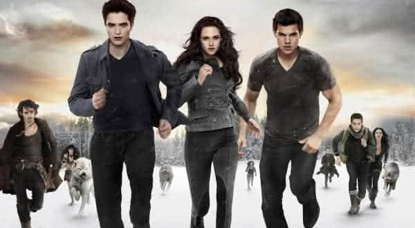 crepusculo entre os melhores filmes de vampiros de todos os tempos
