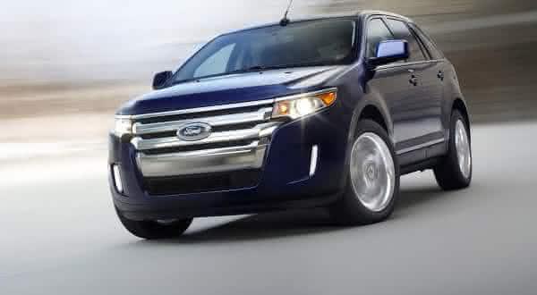 ford entre as marcas de carros mais valiosas do mundo