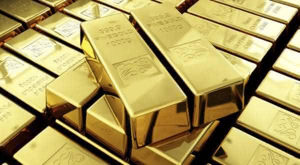 ouro entre as substancias mais caras do mundo