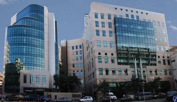 Clemenceau Medical Centre entre os hospitais mais caros do mundo