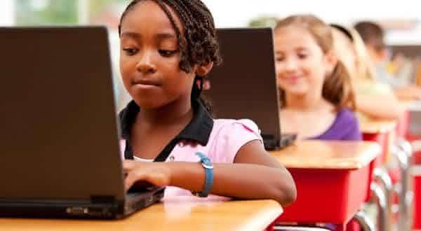 canada entre os paises com os melhores sistema de ensino do mundo