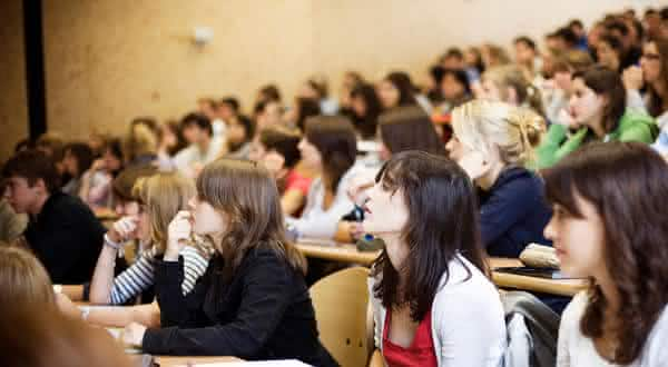 franca entre os paises com os melhores sistemas de educacao do mundo