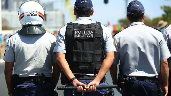 militar entre as profissoes mais bem pagas do brasil