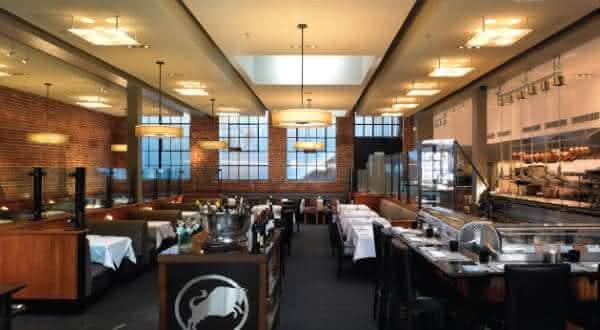 Aragawa entre as melhores churrascarias do mundo