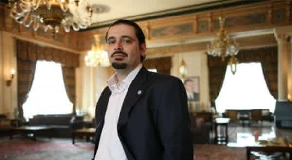 Saad Hariri entre os presidentes mais ricos do mundo