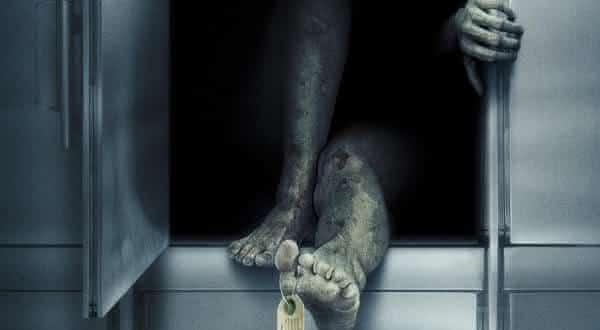 acessorios de filmes entre os estranhos usos de cadaveres humanos