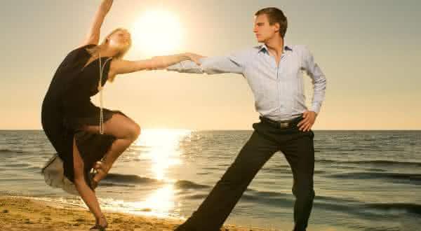 argentina entre as nacionalidades mais romanticas do mundo