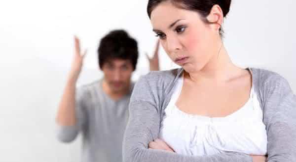 expectativas entre as razões pelas quais os casamentos fracassam