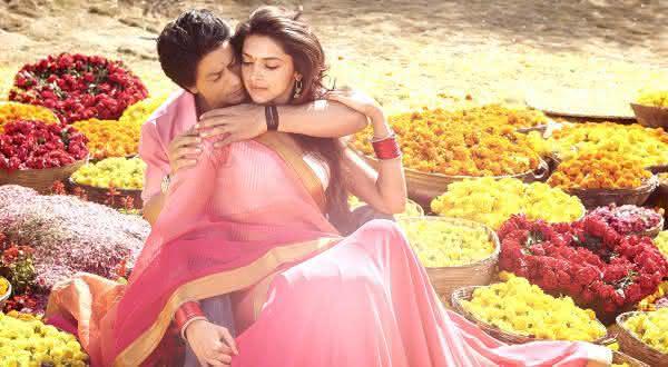 india entre as nacionalidades mais romanticas do mundo