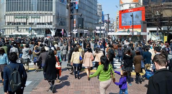 japao entre os paises mais endividados do mundo