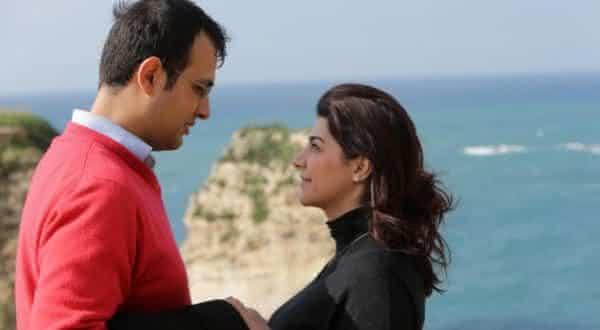 libaneses entre as nacionalidades mais romanticas do mundo