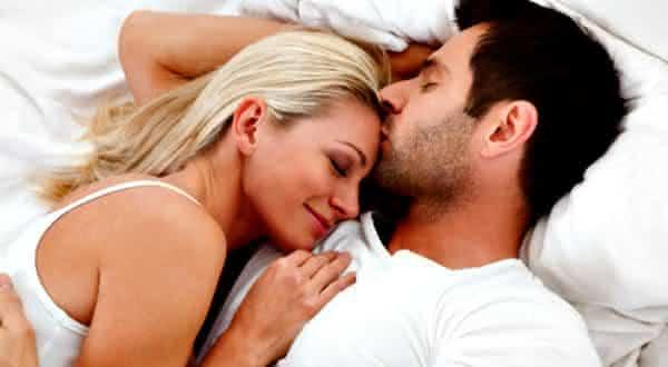 sexo alivia dores entre os fatos interessantes sobre o sexo que voce nao sabia