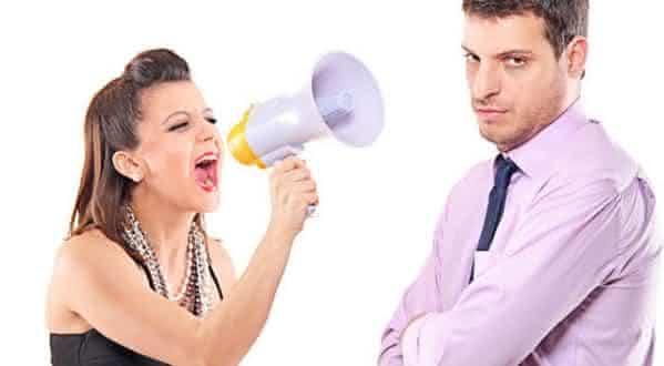 stress entre os  motivos pelos quais os homens traem