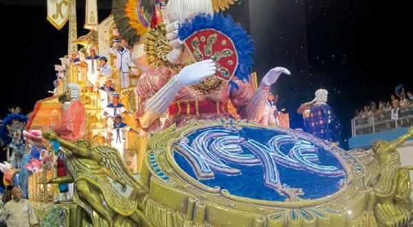 nene de vila matilde entre as escolas de samba com mais titulos no carnaval de sao paulo