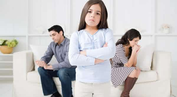 russia um dos paises que mais divorciam do mundo