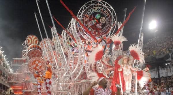 salgueiro entre as escolas de samba com mais titulos no carnaval do rio de janeiro