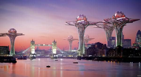 sky city entre as maiores obras da engenharia no mundo