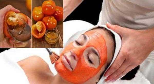 suco de tomate remedios naturais para as espinhas