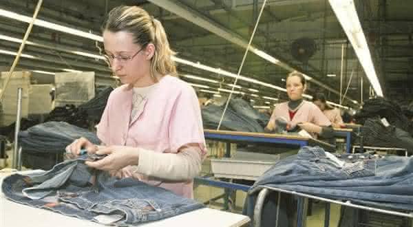 turquia entre os paises que mais trabalham no mundo