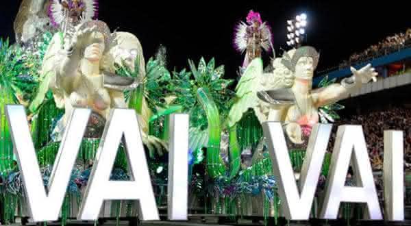vai vai entre as escolas de samba com mais titulos no carnaval de sao paulo