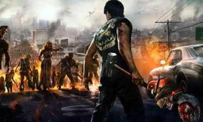 Top 10 jogos mais violentos de todos os tempos