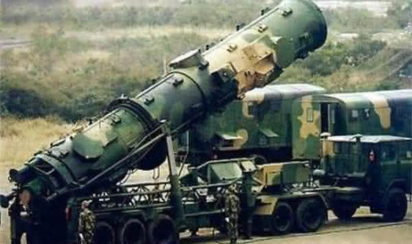 Kill Weapon entre as futuristicas armas militares em desenvolvimento