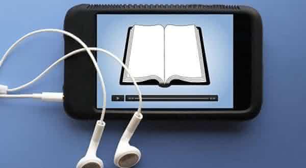 audio books entre as previsoes historicas que se tornaram verdadeiras