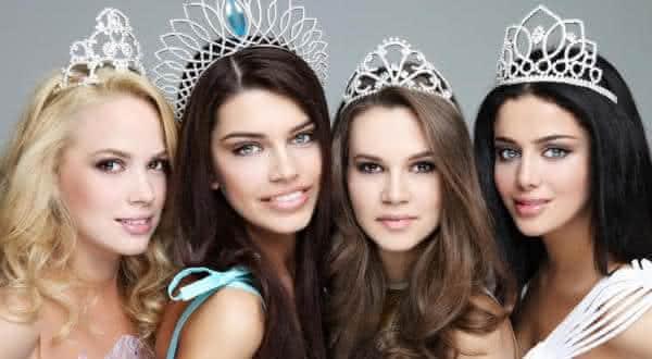 eslovakia entre os paises com mais mulheres bonita