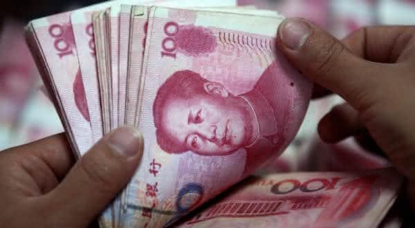 fraude fiscal na china entre os paises com as mais terriveis penas de morte