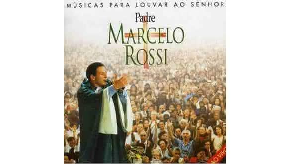 musicas para louvar ao senhor entre os discos mais vendidos da historia do brasil