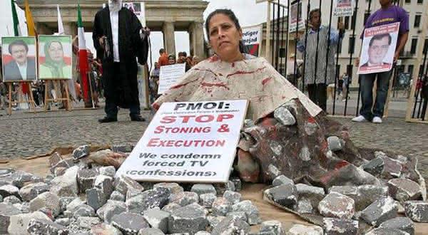 sudao entre os paises com as mais terriveis penas de morte