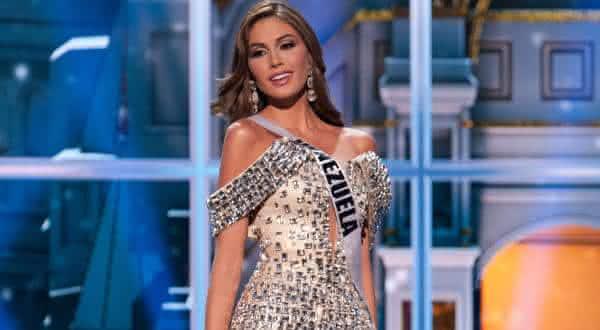 venezuela um dos maiores vencedores no miss universo