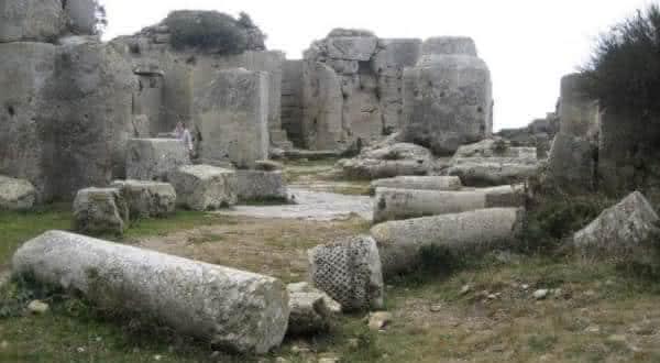 antioquia entre os terremotos mais mortais da historia