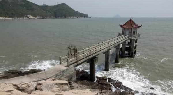 china entre as maiores costas litoraneas do mundo