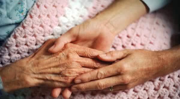 enfraquece pesquisa medica razoes pelas quais a eutanasia nao e a solucao