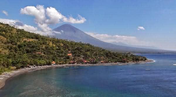 indonesia entre as maiores costas litoraneas do mundo