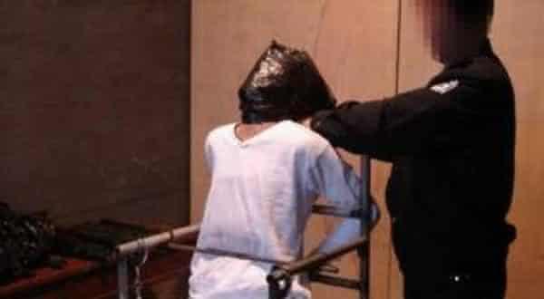 punicoes crueis razoes pelas quais a pena de morte nao e a solucao