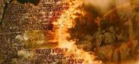 Top 10 profecias apocalípticas