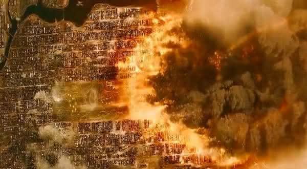 qiyamah entre as profecias apocalípticas