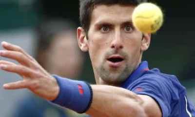 Top 10 melhores tenistas de todos os tempos