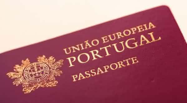 Portugal entre os passaportes mais poderosos do mundo