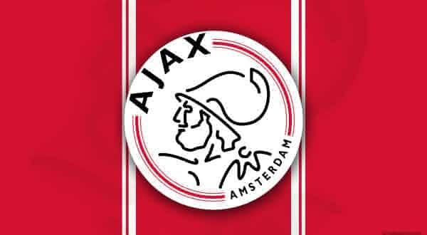 ajax um dos maiores campeoes da liga dos campeos da uefa