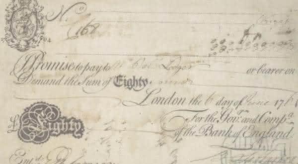 crise de credito 1772 entre as maiores crises financeiras de todos os tempos