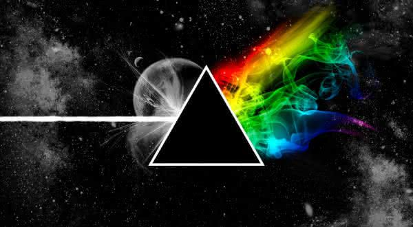 lado escuro da lua entre os mitos derrubados pela ciencia