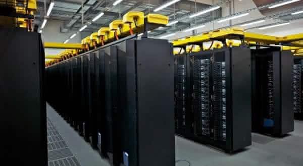 supermuc entre os computadores mais caros do mundo