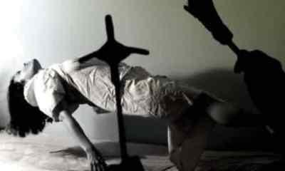 Top 10 casos mais aterrorizantes de possessão demoníaca