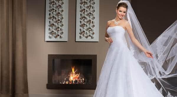 casamento de branco entre os fatos interessantes sobre o casamento