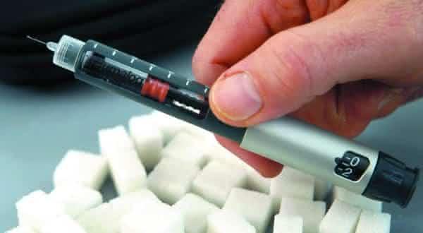insulina entre as maiores descobertas da medicina