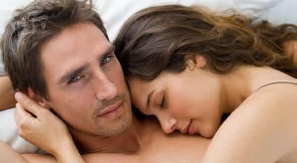 fantasiar entre os mitos comuns relacionados ao sexo