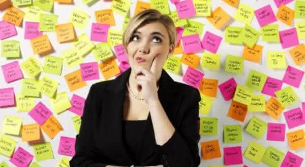 mudar carrieira entre as maneiras mais eficazes de se vingar de seu ex